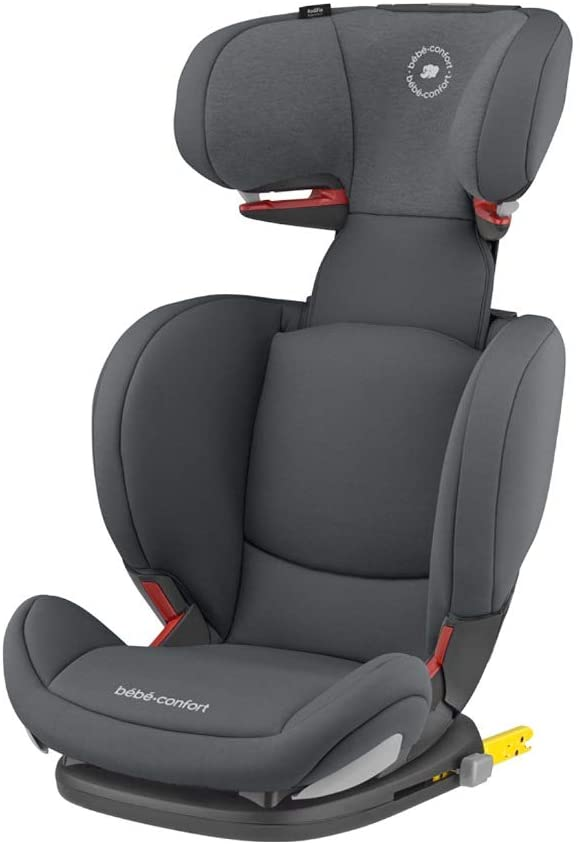 Bébé Confort RodiFix